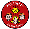 Northside Primary School