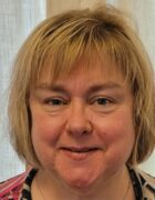 Mrs Karen Whild